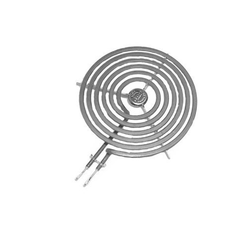 GE WB30M2 Stove Burner Surface Element, 8 Inch (Kenmore Oven Burner compare prices)