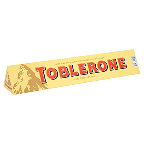 -360g-pack-toblerone-milk-chocolate-large-bar-360g