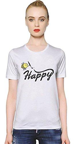 bee-happy-womens-t-shirt-xx-large