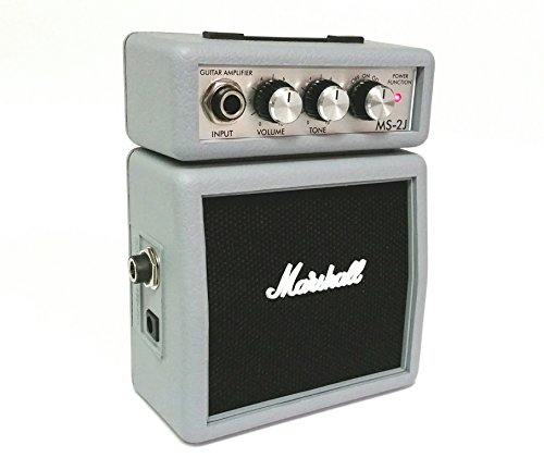 marshall-amps-m-ms-2j-u-micro-guitar-amplifier