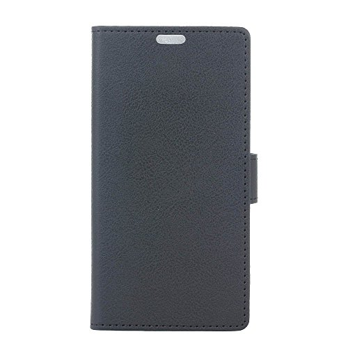 Housses coques y5 2 for Housse huawei y5