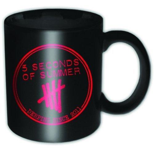 5-seconds-of-summer-derping-stamp-boxed-mug-tasse-im-geschenkkarton