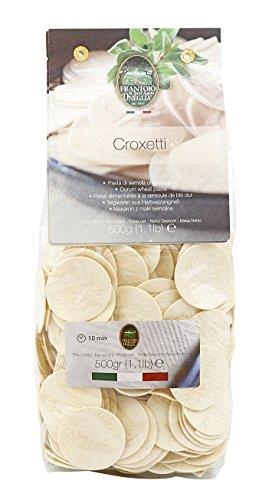 huit-groupes-ngocient-frantoio-cliquez-rosetti-pasta-500g