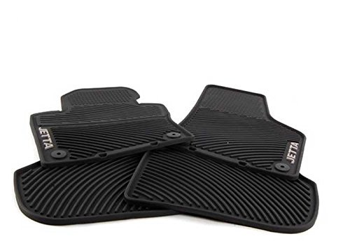 2013-2014-vw-volkswagen-jetta-sedan-monster-floor-mats-set-of-4-original-oem-brand-new