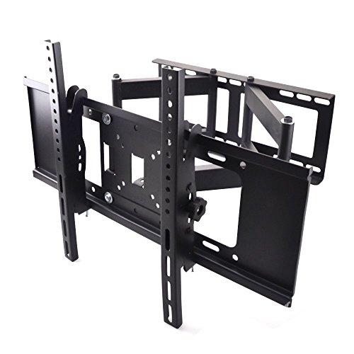 sunydeal-tv-soporte-de-pared-doble-brazo-television-soporte-montaje-de-pared-para-30-70-pulgada-lcd-