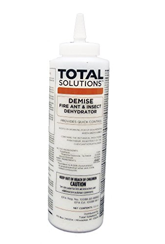 demise-fire-ant-and-insect-killer-1-pint