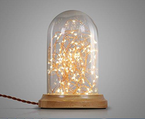 pinweilamparas-de-mesa-de-madera-solida-de-vidrio-lamparas-de-noche-luces-de-noche-lamparas-de-mesa-