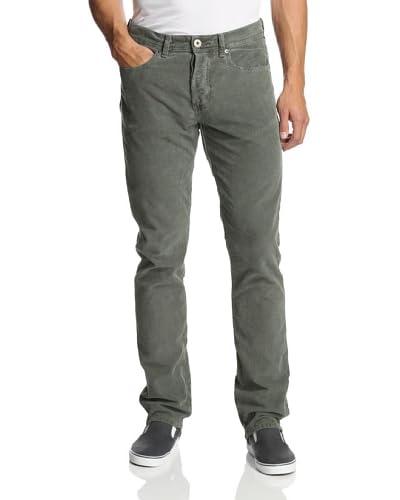 James Perse Men's Corduroy Pant