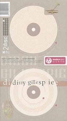 Dizzy Atmosphere/a Night in Tu