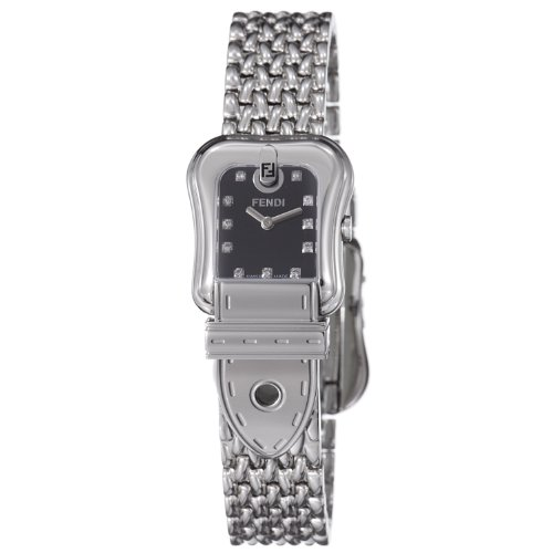 Fendi Ladies Watches B.Fendi F386210D - WW