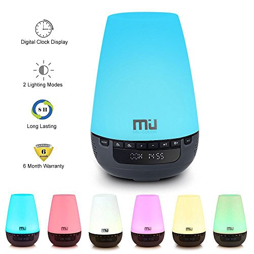 essential-oil-diffuser-miucolor-long-time-16h-aromatherapy-cool-mist-humidifier-electronic-digital-c