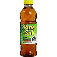 Original Pine-Sol All-Purpose Cleaner-24OZ ORIGINAL PINE-SOL