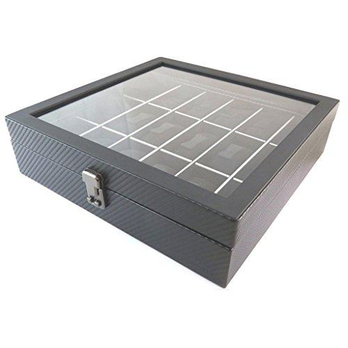 watch-case-graphite-designblack-18-watches-315x31x85-cm-1240x1220x335
