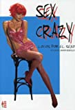 Cover art for  Sex Crazy