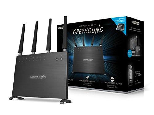 sitecom-greyhound-ac2600-router-wi-fi-db-nero-antracite