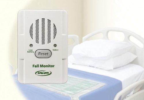 personal alarms elderly 2015. Black Bedroom Furniture Sets. Home Design Ideas