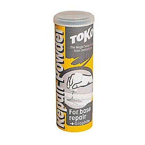 Toko Repair Powder 40g 2011