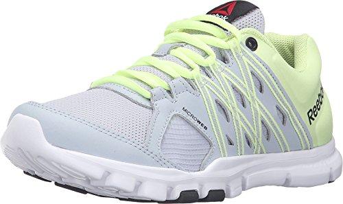 reebok-womens-yourflex-trainette-80-l-mt-cross-trainer-shoe-cloud-grey-lemon-zest-white-coal-8-m-us