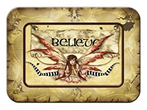 "Amy Brown ""Believe"" collectible cards in Tin"