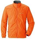 (モンベル)mont-bell ウインドブラストジャケット