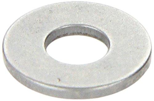 Bosch 2 430 100 006 Guarnizione ad anello, iniettore