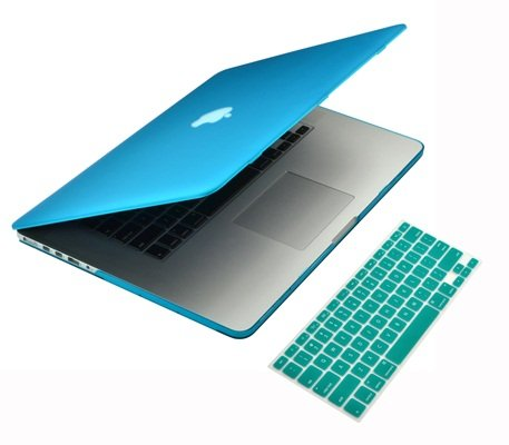 retina macbook pro case 15-main-2699118