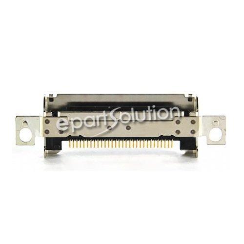Ipod Repair Parts front-643144