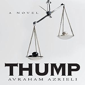 Thump Audiobook