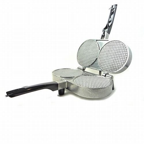 Palmer Electric Belgian Cookie Iron Waffler (Waffle Cookie Iron compare prices)