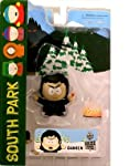 South Park Series 5 Figure Damien