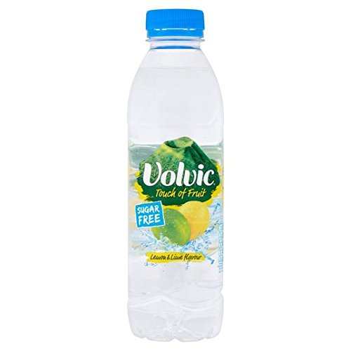 volvic-azucar-tactil-libre-de-la-fruta-de-limon-y-lima-500ml