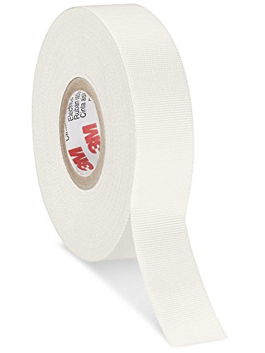 "3M 69 Glass Cloth Electrical Tape - 3/4"" X 66' - 50 Rolls/Case"