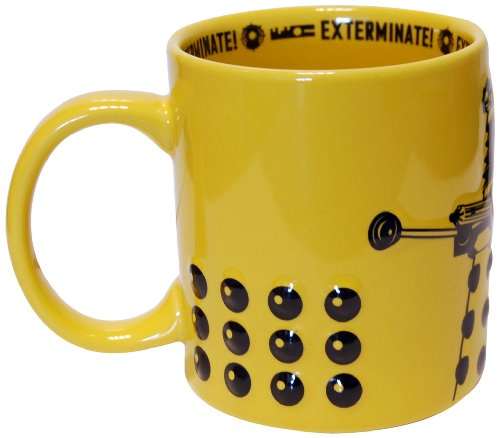dr-who-mug-dalek