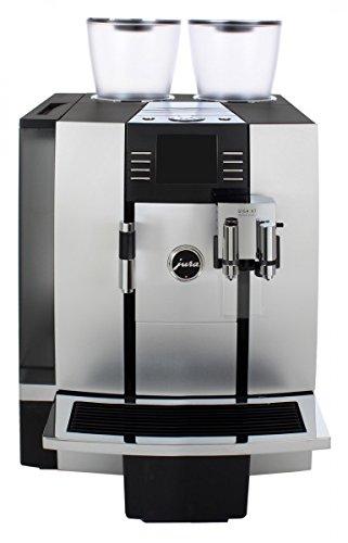 JURA GASTRO Giga X7 Professional, Profi-Kaffeevollautomat 13585 thumbnail