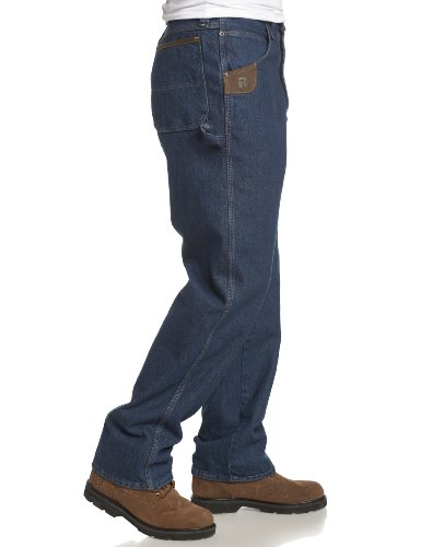 The discount will be applied at Checkout when you select from Standard Ground, USPS P.O. Box or APO/FPO shipping methods. Home Men Jeans Carpenter. Refine Your Results By: Men's Carpenter Jeans Pants Jeans Carpenter Double Knee Five-Pocket Insulated/Lined Multi Pocket Utility Shorts Shirts Outerwear Coveralls & Overalls Big & Tall Young Men.