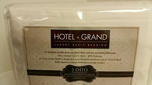 Hotel Brand Bedding front-1053846
