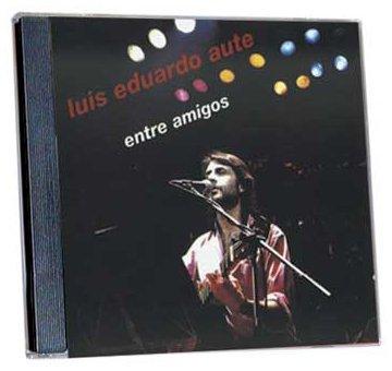 Luis Eduardo Aute - Siento Que Te Estoy Perdiendo Lyrics - Zortam Music