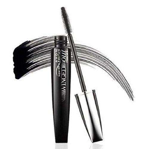 new-avon-superextend-winged-out-mascara-brown-black