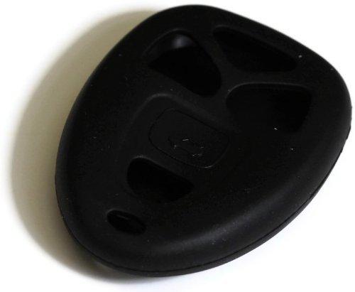 dantegts-negro-llavero-de-silicona-smart-remote-carteras-clave-de-proteccion-para-de-la-cadena-satur