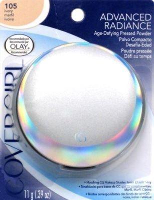 cover-girl-advanced-radiance-pressed-powder-ivory-2-pack-grundierungen