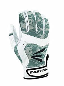 Buy Easton Youth Stealth Core Batting Glove by Easton
