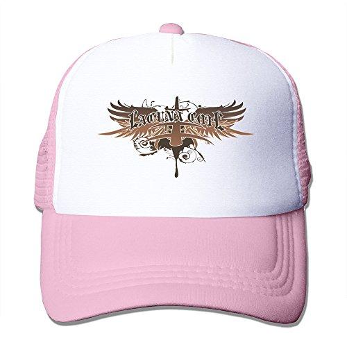 JESSY Lacuna Coil Dark Adrenaline Baseball Caps (Lacuna Coil Spellbound compare prices)
