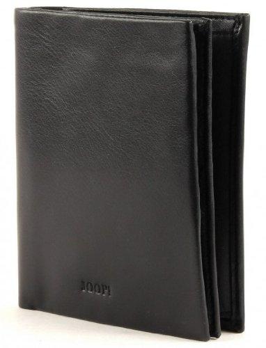 joop-smooth-leather-midas-wallet-leather-125-cm-black