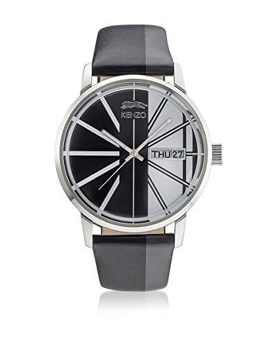 Kenzo Reloj de cuarzo Man 9601002_K501  42 mm