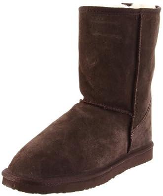 Amazon Com Ukala Women S Sydney Low Boot Ukala Boots Shoes