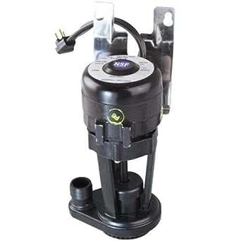 manitowoc machine replacement parts