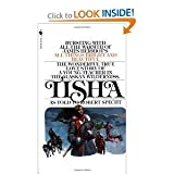 img - for Tisha - The Story Of A Young Teacher In The Alaska Wilderness book / textbook / text book