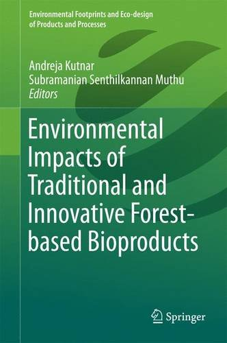 environment sustainability through students innovativeness and creativity Student in the educational process and the role of the teacher in guiding the student through a rigorous academic routine that matches both the individual inclination and ability of the child.