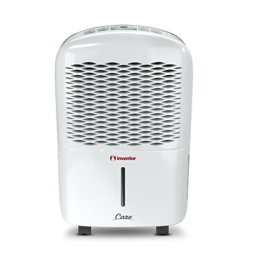 inventor-12l-207w-portable-dehumidifier-with-silent-mode-digital-control-panel-continuous-dehumidifi