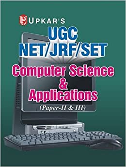 computer engineering term paper